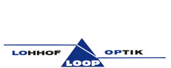 Lohhof Optik Loop Lohhof - Optiker - Loop